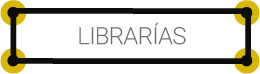 boton_librarias