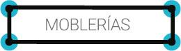 boton_moblerias