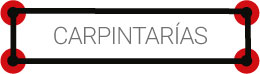 boton_carpinterias